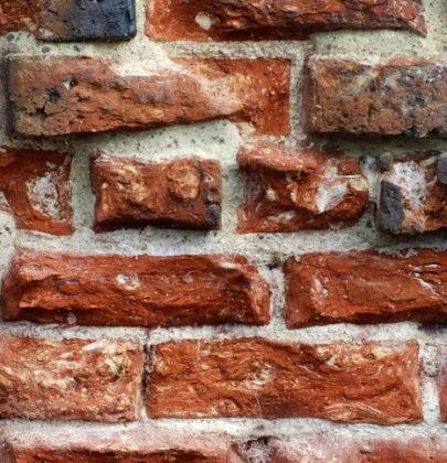 Praca z myślami: mury i mosty