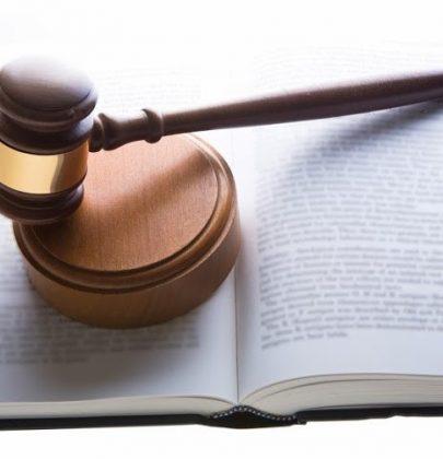 Praca z myślami: myśl przed sądem