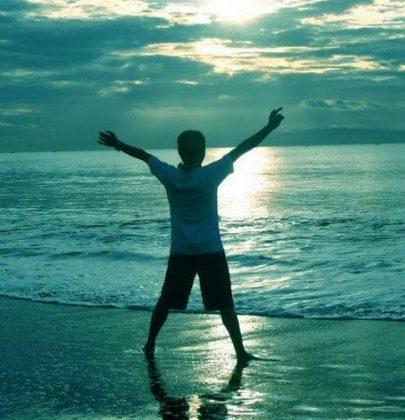 Motywacja wewnętrzna – gdy po prostu nam się chce