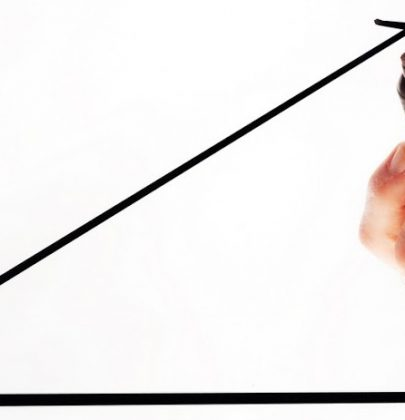 Metoda SMART – czyli jak sprytnie formułować cele