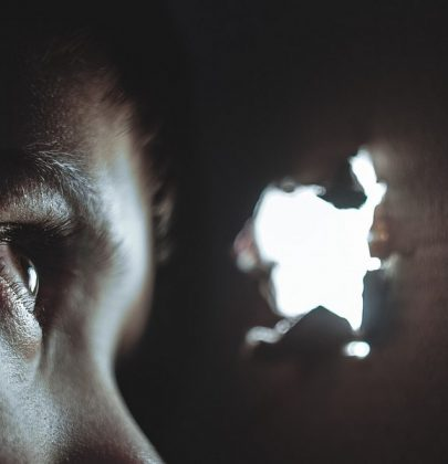 Nieufność/Skrzywdzenie – przykłady z życia