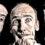 Trzy twarze Wewnętrznego Krytyka